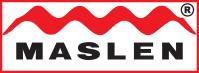 MASLEN RO – Producator tigla metalica si tabla cutata